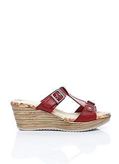 Produit-Chaussures-Femme-MARIA MODA