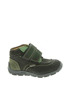 Produit-Chaussures-Garçon-ASTER