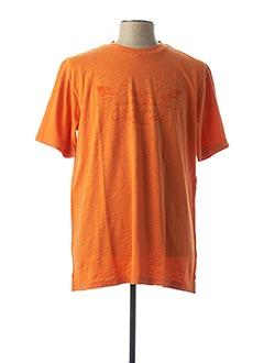 Produit-T-shirts-Homme-CASAMODA