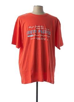 Produit-T-shirts-Homme-GREYES