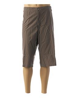 Produit-Shorts / Bermudas-Homme-BUSH