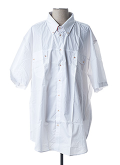 Produit-Chemises-Homme-BRAND