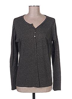 Produit-T-shirts-Femme-CARLA KOPS