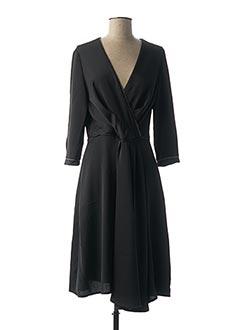 Produit-Robes-Femme-CARLA LOTTI