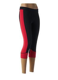 Legging noir ADIDAS pour femme