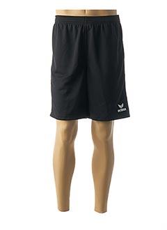 Produit-Shorts / Bermudas-Homme-ERIMA