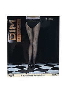 Produit-Lingerie-Femme-DIM