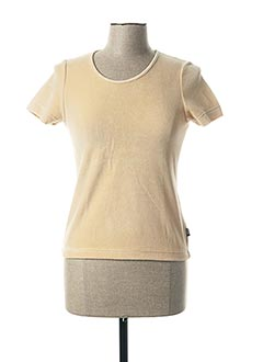 Produit-T-shirts-Femme-CAPMER