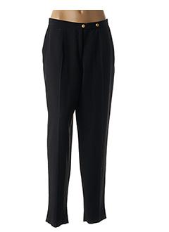 Produit-Pantalons-Femme-GREGORY PAT