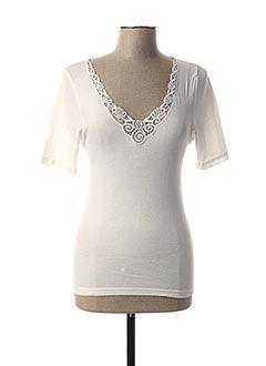 Produit-T-shirts-Femme-CON-TA