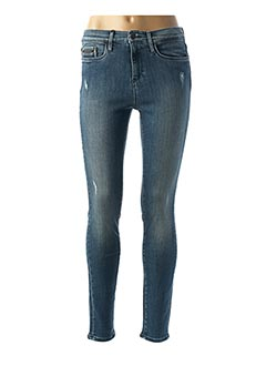 Produit-Jeans-Femme-CALVIN KLEIN