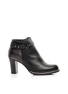 Produit-Chaussures-Femme-MYMA
