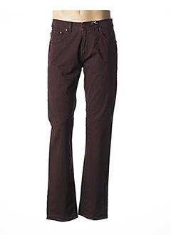 Produit-Pantalons-Homme-PIONEER