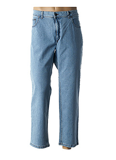 Produit-Jeans-Homme-PIONIER