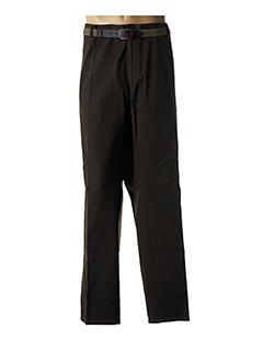 Produit-Pantalons-Homme-LABEL AVENTURA
