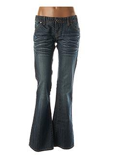 Produit-Jeans-Femme-STAFF