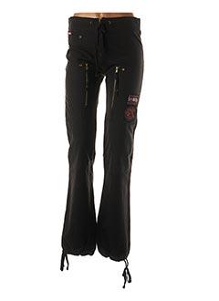 Produit-Pantalons-Femme-BLONDIE