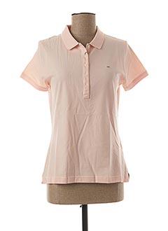 Produit-T-shirts-Femme-EDEN PARK