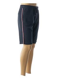 Produit-Shorts / Bermudas-Homme-EDEN PARK
