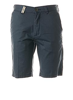 Produit-Shorts / Bermudas-Homme-SEA BARRIER