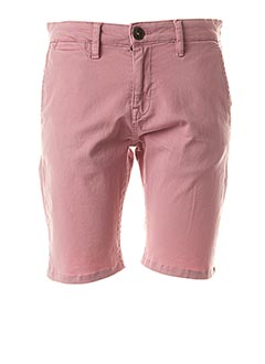 Produit-Shorts / Bermudas-Homme-TOM TAILOR