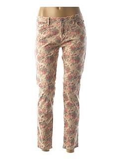 Produit-Pantalons-Femme-LTB