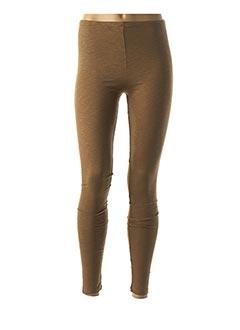 Produit-Pantalons-Femme-AMERICAN VINTAGE