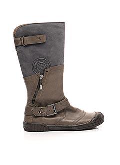 Produit-Chaussures-Fille-ROMAGNOLI