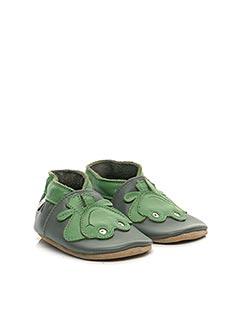 Produit-Chaussures-Enfant-BOBUX