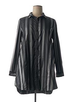 Produit-Robes-Femme-ELEMENTE CLEMENTE