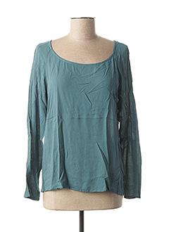 Produit-T-shirts-Femme-DDP