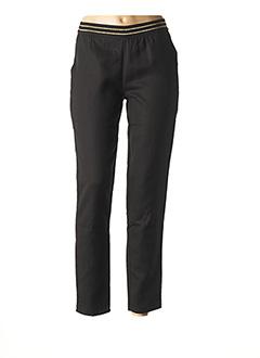 Produit-Pantalons-Femme-BLUNE