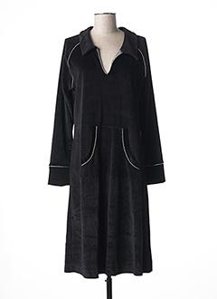 Produit-Robes-Femme-BLEU ROY