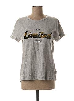 Produit-T-shirts-Femme-TIFFOSI