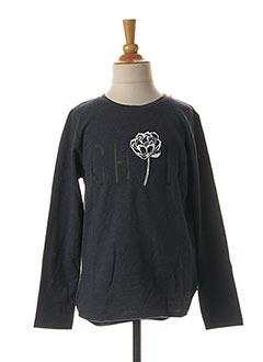 Produit-T-shirts-Fille-NAME IT