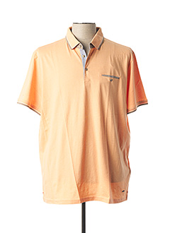 Produit-T-shirts-Homme-DELAHAYE