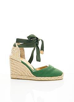 Produit-Chaussures-Femme-CASTANER