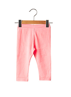Produit-Pantalons-Fille-PLAY'UP