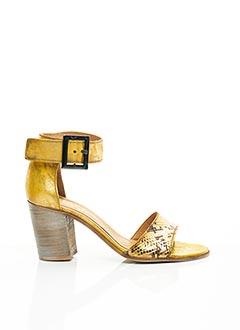 Produit-Chaussures-Femme-LITTLE ...LA SUITE