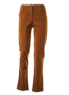 Produit-Pantalons-Femme-ZELI
