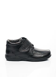 Produit-Chaussures-Homme-ARA