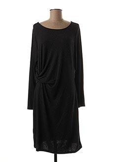 Produit-Robes-Femme-VERO MODA