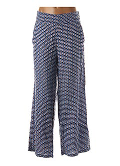 Produit-Pantalons-Femme-BLA-BLA