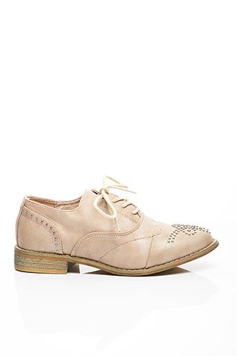 chaussure femme bijoux forever folie