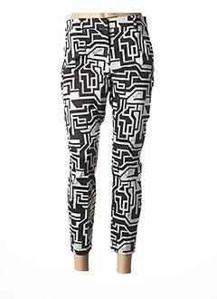 Produit-Pantalons-Femme-H&M