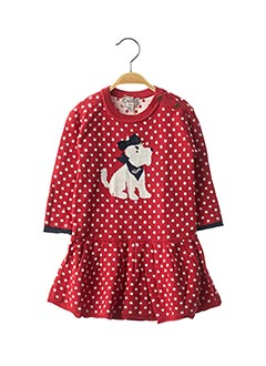 Produit-Robes-Fille-CHIPIE
