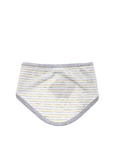 Foulard gris ESPRIT pour enfant