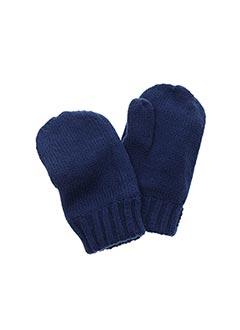 Gants bleu ESPRIT pour enfant