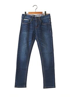 Produit-Jeans-Enfant-ESPRIT