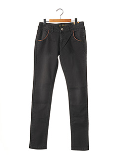 Produit-Jeans-Garçon-ESPRIT